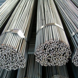 Parafuso Bolt ou Machine Parte Use Round Steel Bar