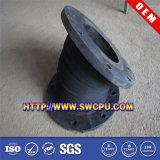 Joint flexible en caoutchouc mou de Simple-Sphère