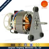 Mecanismo de 220V AC motor universal de Blender