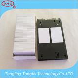 Neueste PVC-Identifikation Card Tray für Canon IP7120 IP7130 IP7180