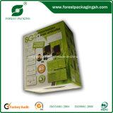 Paper ondulé Packing Box pour Wholesaler