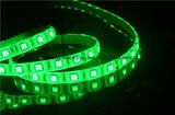 LED-Streifen 5050 mit Cer UL RoHS