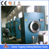 Моющее машинаа магазина /Hospital /Laundry гостиницы автоматическое
