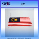Custom Different Cheap Countries National Flags