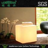 Мебель Ldx-C06 штанги Leadersun СИД