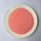 Порошок смолаы формальдегида меламина порошка Tableware меламина отливая в форму