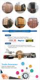 Semi автоматическое машинное оборудование упаковки коробки для упаковки коробки & запечатывания (MF-AT5050)
