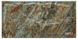 Porcellana Rustic Ceramic Outside Stone Wall Tiles (200X400mm)