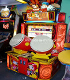 Chave de produto Master Drum in The Three Kingdoms Game Music Machine