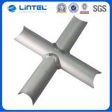 Φ Support de compteur de tissu de tension promotionnel de 70 cm (LT-24B2)