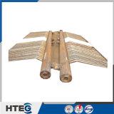 China-Lieferanten-Kraftwerk-Dampfkessel-Druck-Teil-Vorsatz