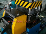 生産機械製造業者を形作るRittalのステンレス鋼のTS 8のほえるシステム・キャビネットのキャビネット・フレームロール