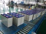Bateria Lcpa12-65 solar acidificada ao chumbo