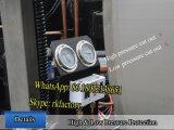 tanque horizontal refrigerar de leite 7000L