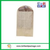 普及した非編まれた男性の布カバー
