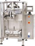 縦の粉のパッキング機械-セリウムの証明