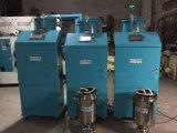 Secador plástico do forno do gabinete para a secagem plástica (OOD-5)