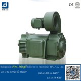 440V Electric Motor, 20kw Electric Motor