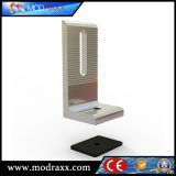 Solar redditizio Mounting System per il PV Power Plant (MD0144)