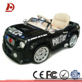 RC Battery Operated Electric Ride su Toy Car