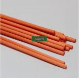 A fragrância colorida GY molha a sução Ros
