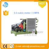 Средств компрессор воздуха поршеня давления