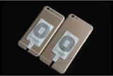 Caricatore senza fili mobile del caricatore 10000mAh della nuova Banca di potere per tutto il telefono astuto (T1021)