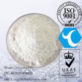 高品質およびHigh Purity Bodybuilding Testosterone Isocaproate (CAS: 15262-86-9)