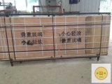 Hospital de baterías de plomo de cristal personalizado plomo de cristal