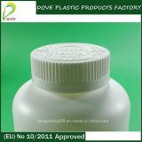 500ml HDPE Farmaceutische Fles met GLB Veilig voor kinderen