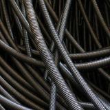 Alto eje impulsor elástico para la herramienta eléctrica 6m m