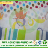 Non Woven Fabric Painting Designs su Table Cloth