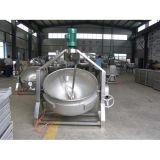 Abrazadera de manguera de alta presión sanitaria del acero inoxidable