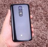 De originele Goedkope Androïde Mobiele 5.2 Slimme Telefoon van de Kern 3000mAh van Qude van de Duim In het groot Geopende G2