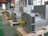 400kVA /320kw schwanzloser dreiphasiggenerator (JDG314F)