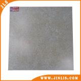 600 * 600 mm Material de construcción Tinta-Jet Azulejo de cerámica con paleta