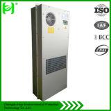 industrielle elektrische Telekommunikationsklimaanlagen-/Schrank-Klimagerätesatz des schrank-600W