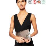 형식 핸드백 2016 새로운 디자이너 PU 지갑 (KITSS-15-14)의 공급자