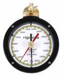 遠隔圧力計システム(CMG100)