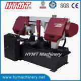 Горизонтальный автомат для резки ленточнопильного станка H-280