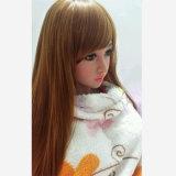 Muñeca adolescente joven del sexo de Japón Kawaii (los 145cm)
