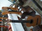 Гитара Handmade сбор винограда Aiersi испанская классическая