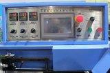 Stampatrice automatica dello schermo dell'inchiostro di Multi-Colori dei nastri a temperatura elevata del contrassegno