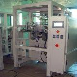 Máquina de empacotamento soprada vertical automática do alimento (HFT-6240)