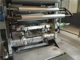 Impresora de múltiples funciones vieja del rotograbado de 10 colores en venta