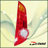 24V LED Bus Tail Light