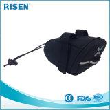 Kleines MOQ Schwarz-Erste-Hilfe-Ausrüstung mit preiswertem Preis