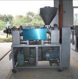 24hours a estrenar Working Peanut Oil Making Machine