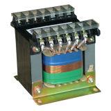 Transformador toroidal, transformador trifásico, transformador individual del control, fuente de alimentación de la UPS, fuente de alimentación que cambia, estabilizador del voltaje, regulador de voltaje