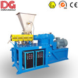 Único Screw Extruder/Kneader para Powder Coating